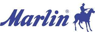 Marlin Logo - 22 magazines
