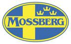 mossberg-logo.jpg