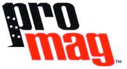 ProMag magazines