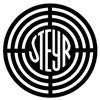 Steyr Mannlicher logo
