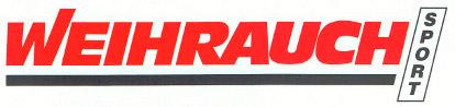 Weihrauch Sport Waffen logo